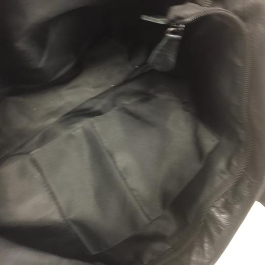 Unknown Tote Image 3