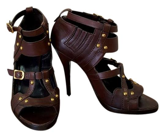 Preload https://img-static.tradesy.com/item/21532228/gucci-brown-marion-cage-leather-sandals-size-us-7-regular-m-b-0-1-540-540.jpg