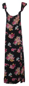 Multi-color Maxi Dress by Forever 21