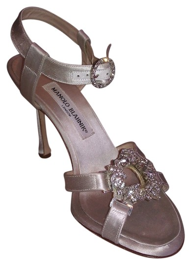 Preload https://item5.tradesy.com/images/manolo-blahnik-light-grey-new-crystal-jewel-sandals-formal-shoes-size-us-7-2153364-0-0.jpg?width=440&height=440