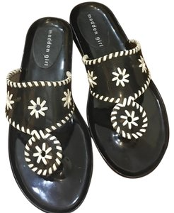 Maddison Girl Sandals