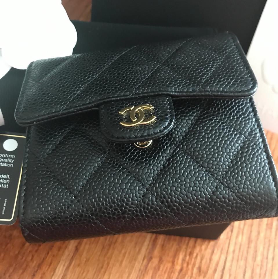 7408ac98ec24 Chanel Wallet Classic Flap   Stanford Center for Opportunity Policy ...