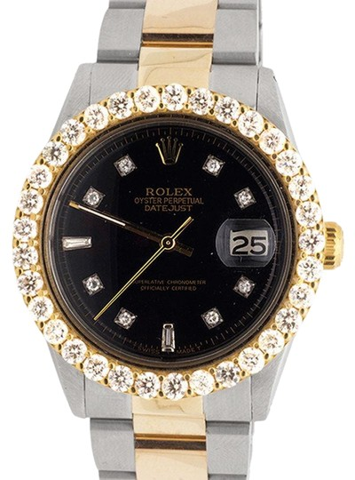 Preload https://img-static.tradesy.com/item/21533948/rolex-mens-two-tone-18k-steel-datejust-36mm-prong-set-black-dial-diamond-56-ct-watch-0-2-540-540.jpg