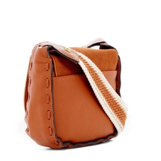Sam Edelman Shoulder Bag Image 1