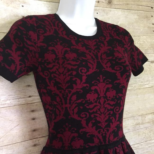Romeo & Juliet Couture short dress on Tradesy Image 1