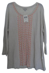 Lucky Brand T Shirt Multi-color
