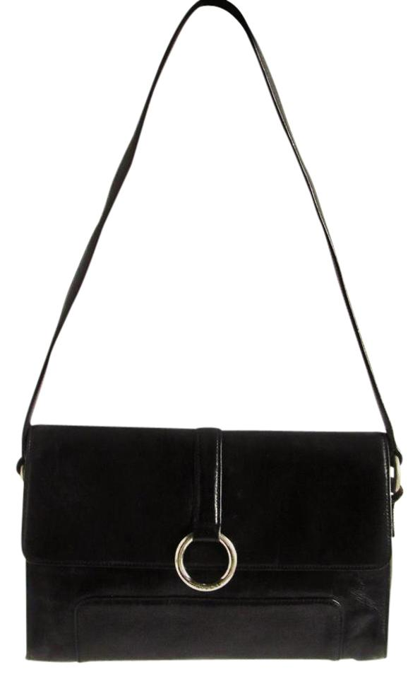 Oroton Handbags Shoulder Bag