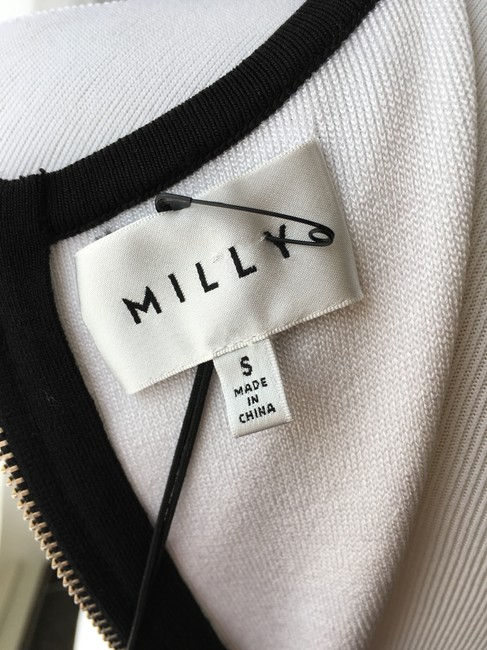 MILLY Dress Image 8