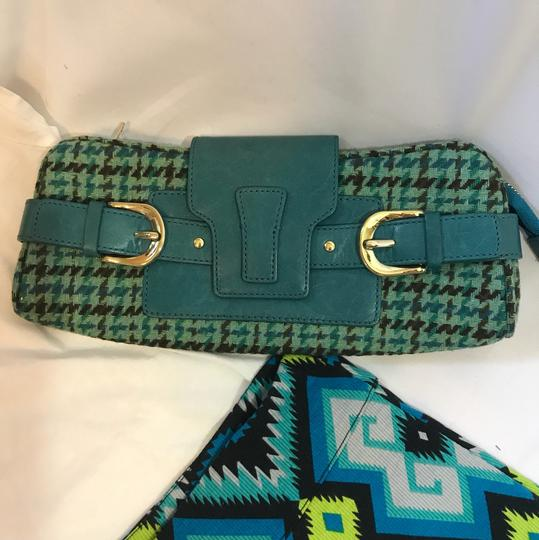 Banana Republic Clutch Image 2
