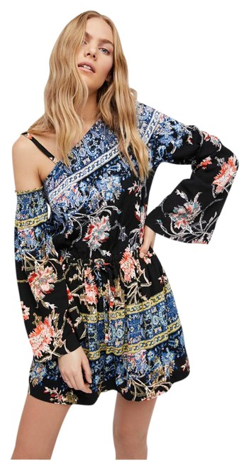 Preload https://img-static.tradesy.com/item/21535328/free-people-multicolor-modern-nomad-floral-short-casual-dress-size-6-s-0-1-650-650.jpg