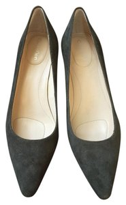 0506dfadbec Women s Calvin Klein Shoes - Up to 90% off at Tradesy