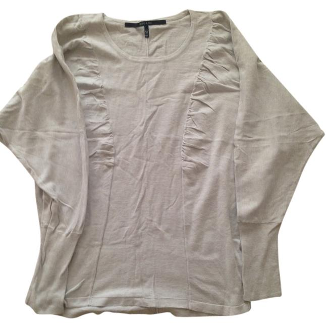 Preload https://item4.tradesy.com/images/mac-and-jac-sweater-2153673-0-0.jpg?width=400&height=650