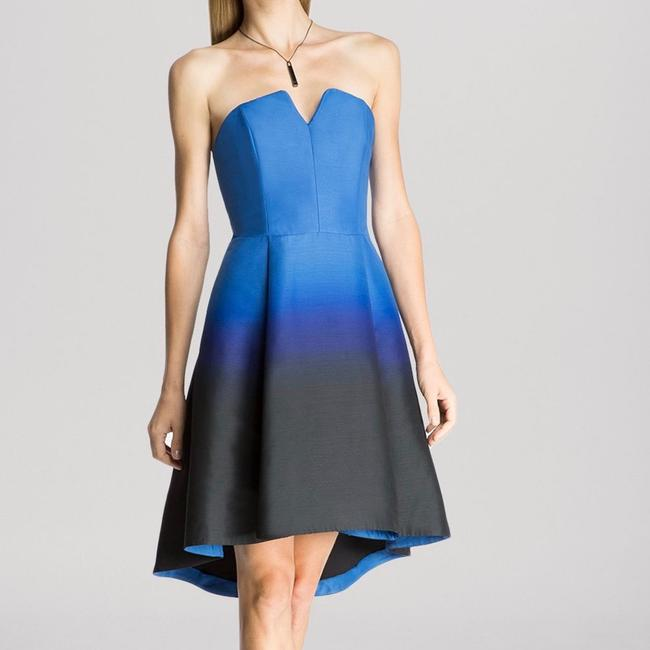 Halston Dress Image 2