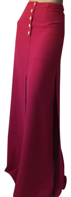Preload https://img-static.tradesy.com/item/21537360/finders-keepers-button-maxi-skirt-size-4-s-27-0-1-650-650.jpg