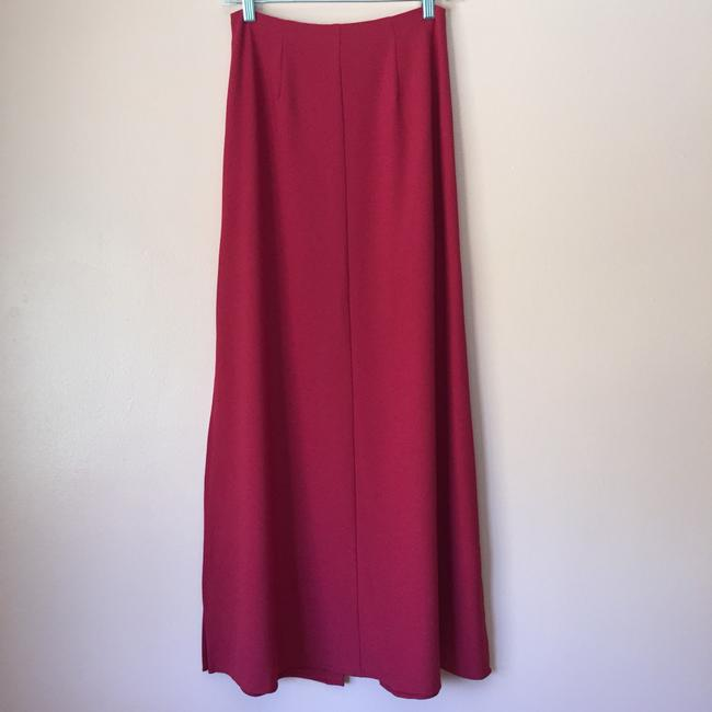 Finders Keepers Maxi Skirt Image 2