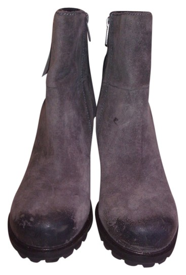 Preload https://img-static.tradesy.com/item/2153805/sam-edelman-grey-new-franklin-brown-suede-leather-bootsbooties-size-us-10-0-0-540-540.jpg