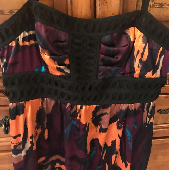 Guess By Marciano Dress Image 2