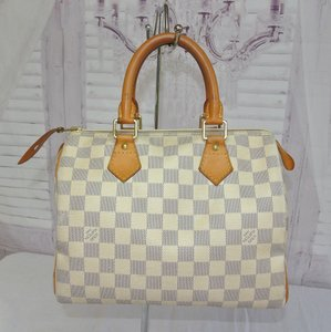 603b7b773a6 Louis Vuitton Damier Bags - Up to 70% off at Tradesy