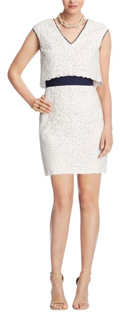 Preload https://img-static.tradesy.com/item/21539245/draper-james-white-lace-short-cocktail-dress-size-6-s-0-1-650-650.jpg