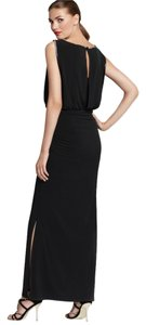 Laundry by Shelli Segal Long Dress