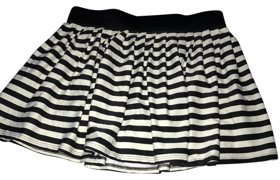 Spade Georgia Cover and White Stripes Kate Black Sarong Beach up d7IqCd