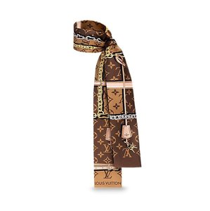 862f60587 Louis Vuitton Scarves, Wraps & Shawls - Up to 70% off at Tradesy