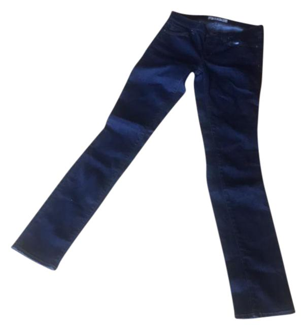 Preload https://img-static.tradesy.com/item/21540673/j-brand-dark-rinse-denim-straight-leg-jeans-size-27-4-s-0-1-650-650.jpg
