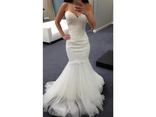 Preload https://img-static.tradesy.com/item/21540785/madison-james-ivory-tulle-and-lace-mj161-feminine-wedding-dress-size-8-m-0-0-540-540.jpg