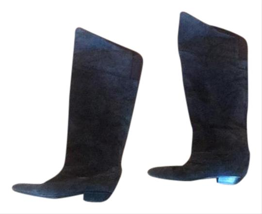 Preload https://img-static.tradesy.com/item/21541304/chinese-laundry-taupe-bootsbooties-size-us-6-regular-m-b-0-1-540-540.jpg