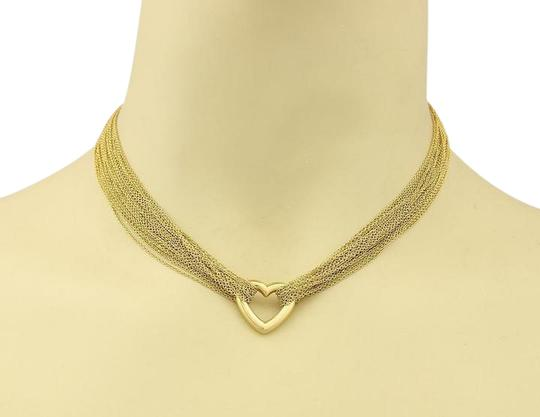 Preload https://img-static.tradesy.com/item/21541674/tiffany-and-co-yellow-gold-multi-strand-open-heart-pendant-toggle-necklace-0-1-540-540.jpg