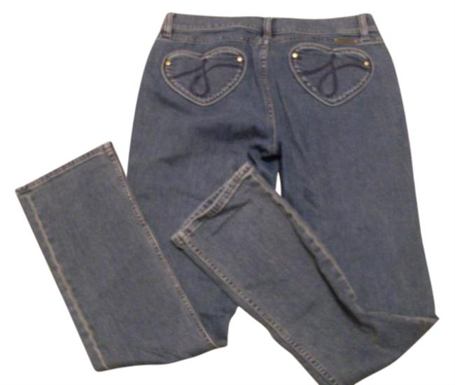 Preload https://item5.tradesy.com/images/juicy-couture-blue-medium-wash-the-kate-by-straight-leg-jeans-size-30-6-m-21542029-0-1.jpg?width=400&height=650