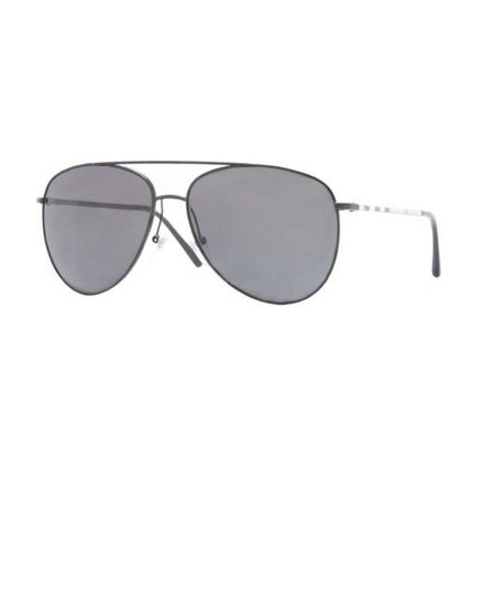 Preload https://item4.tradesy.com/images/burberry-be3072-120287-sunglasses-21542073-0-1.jpg?width=440&height=440