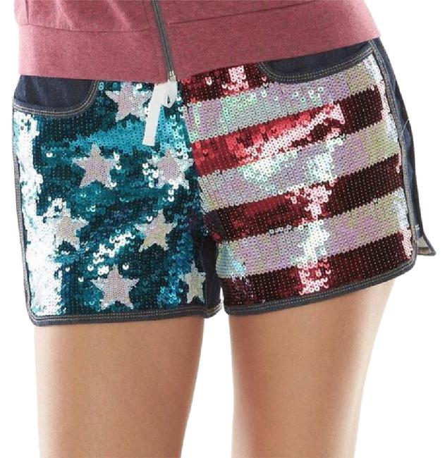 Preload https://img-static.tradesy.com/item/21542266/juicy-couture-casual-shorts-size-2-xs-26-0-1-650-650.jpg