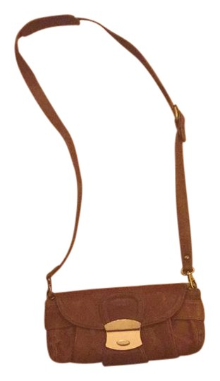 Preload https://img-static.tradesy.com/item/21542324/kooba-tan-leather-cross-body-bag-0-1-540-540.jpg