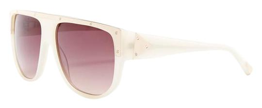 Preload https://item1.tradesy.com/images/lamb-bone-full-rim-rectangle-sunglasses-21542335-0-1.jpg?width=440&height=440