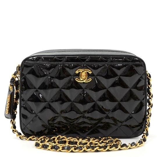 ea4499089e97a camera-vintage-quilted-black-patent-leather-cross-body-