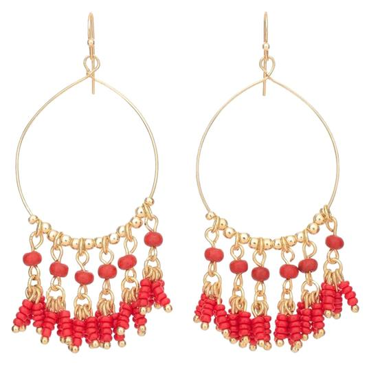 Preload https://item1.tradesy.com/images/chico-s-fiona-chandelier-earrings-21542970-0-1.jpg?width=440&height=440
