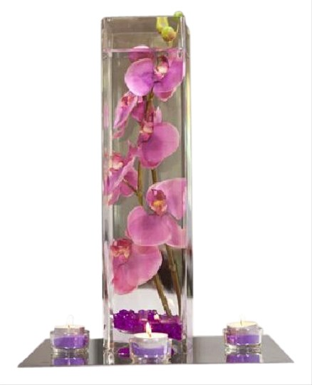 Ashland Clear Michigan Pick Up Only 34 Vases Reception Decoration