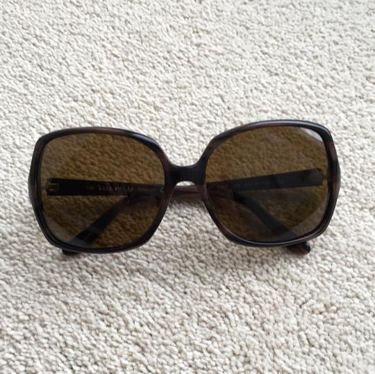 Preload https://item4.tradesy.com/images/kate-spade-brown-polarized-sunglasses-21543448-0-2.jpg?width=440&height=440