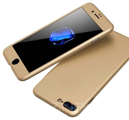 Preload https://item3.tradesy.com/images/available-in-gold-and-red-7plus-tech-accessory-21543887-0-1.jpg?width=440&height=440