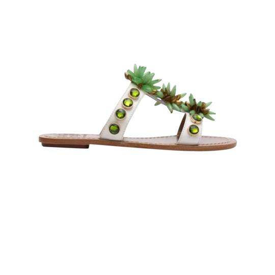 Preload https://item3.tradesy.com/images/tory-burch-new-with-tag-white-sydney-sold-out-online-sandals-size-us-7-narrow-aa-n-21544157-0-1.jpg?width=440&height=440
