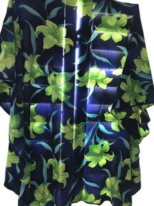 LaBlanca Beautiful Resort Wear long Bathing Suit Skirt Cover Up