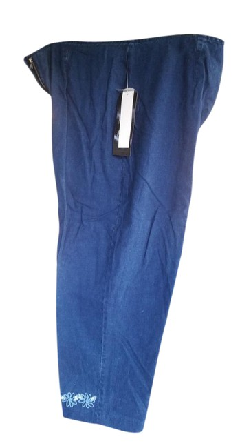 Preload https://item3.tradesy.com/images/requirements-blue-style-47609-straight-leg-jeans-size-36-14-l-21544242-0-1.jpg?width=400&height=650