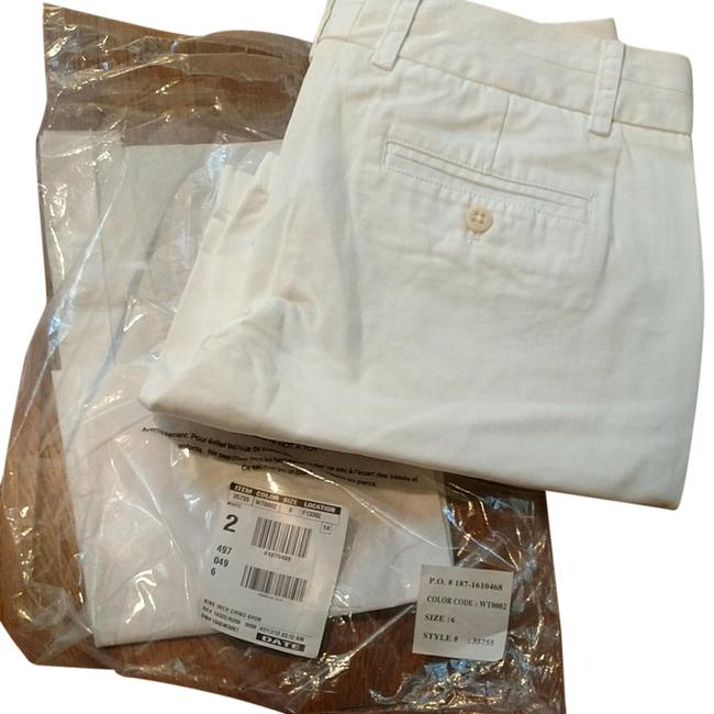 Preload https://item3.tradesy.com/images/jcrew-9-chino-35755-board-shorts-size-6-s-28-21544482-0-1.jpg?width=400&height=650