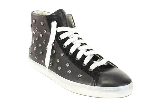 Preload https://item3.tradesy.com/images/stokton-black-womens-high-top-fashion-sneakers-sneakers-size-us-10-regular-m-b-21544672-0-1.jpg?width=440&height=440