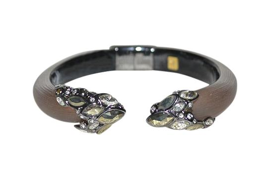 Preload https://item4.tradesy.com/images/alexis-bittar-mocha-warm-brown-crystal-mosaic-bypass-hinged-lucite-bracelet-21544693-0-1.jpg?width=440&height=440