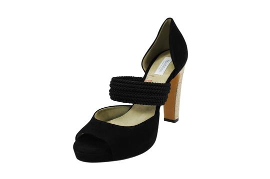 Preload https://img-static.tradesy.com/item/21544778/max-mara-black-womens-serafin-heels-pumps-size-us-85-regular-m-b-0-0-540-540.jpg