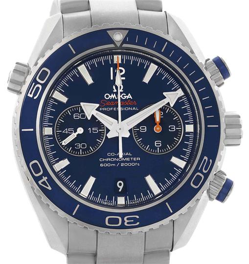 Preload https://img-static.tradesy.com/item/21545149/omega-blue-seamaster-planet-ocean-titanium-23290465103001-unworn-watch-0-1-540-540.jpg