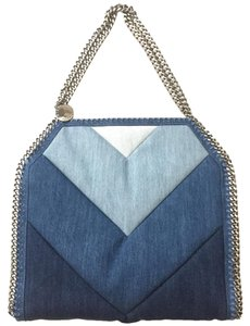 d0c5cb0bb0d5 Stella McCartney Bags on Sale - Up to 70% off at Tradesy