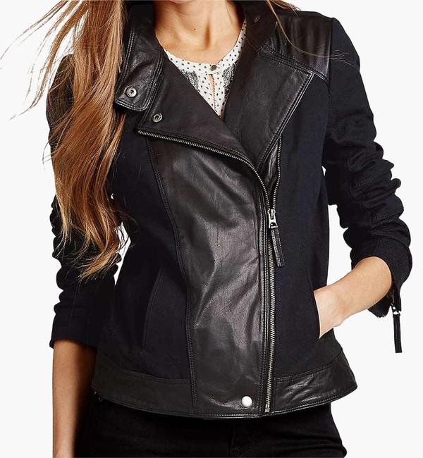 Preload https://item4.tradesy.com/images/lucky-brand-black-7w30594-motorcycle-jacket-size-6-s-21545253-0-1.jpg?width=400&height=650